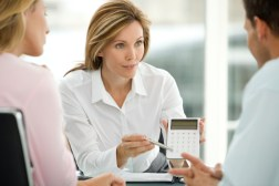 Shopping Around: How to Compare Mortgages from Different Lenders or Underwriters