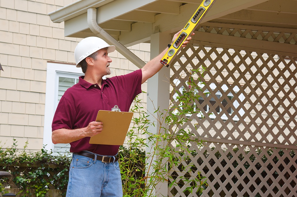 Should You Get a Home Inspection Before Selling Your Home? Let's Take a Look