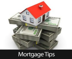 When Is It A Good Idea To Use A Home Equity Loan?