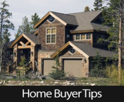Social Living -How To Buy A Comfortable Home For Guests