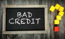 Spouse with Bad Credit? 3 Reasons You'll Want to Consider a Co-signer for Your Mortgage