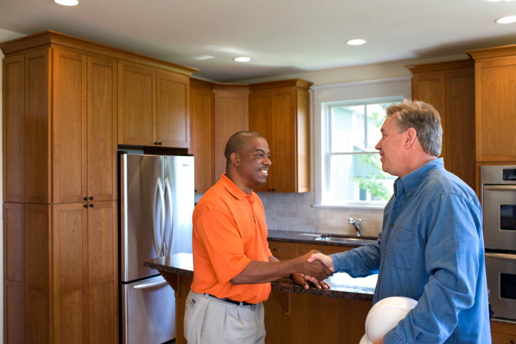 Squeezing a Seller: 3 Tips to Help Bring a Seller's Price Down to Fit Your Budget