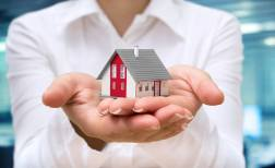 Suffering in a 'Low Inventory' Real Estate Market? 3 Helpful Tips for Finding a Home to Buy