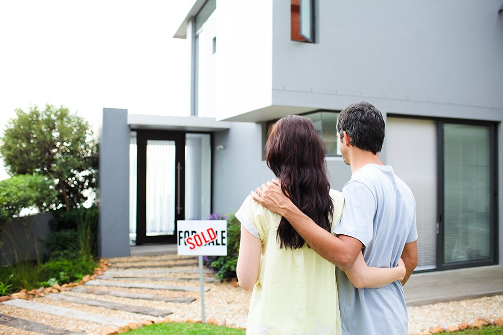 The Quick and Easy Guide to Finding the Best Real Estate Agent to Sell Your Home