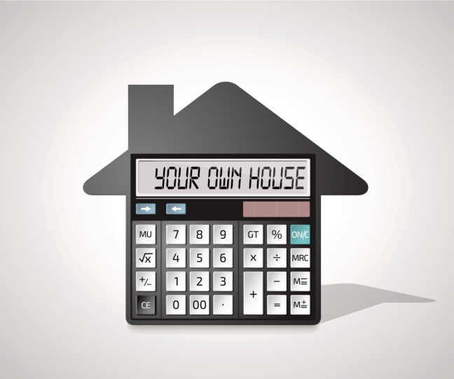 The Top 5 Mortgage Calculators on the Web and the Pros and Cons of Each
