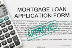 Three Major Mortgage Mistakes Which Are Sure to Increase Your Closing Costs