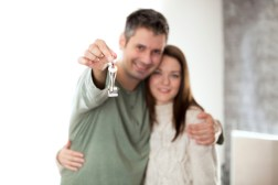 Three Reasons Why Setting Your Listing Price is the Most Important Aspect of the Home Sales Process