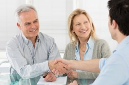 Three Tips to Ensure That a Reverse Mortgage Makes Sense for Your Financial Situation