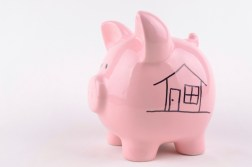 Trying to Save on Your Closing Costs? Here Are Three Tips That Can Help Lower Them