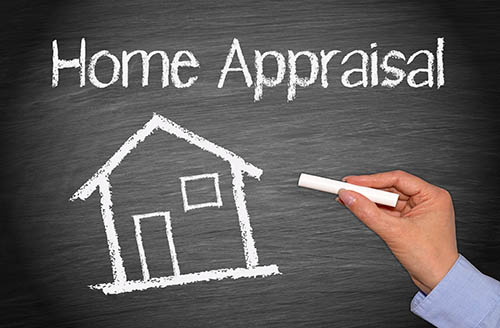 Understanding Appraisals and What to Do If Your Home Doesn't Appraise for Its Purchase Price