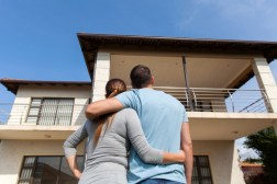 Understanding the CFPB's New Mortgage Rules and How They Might Affect You