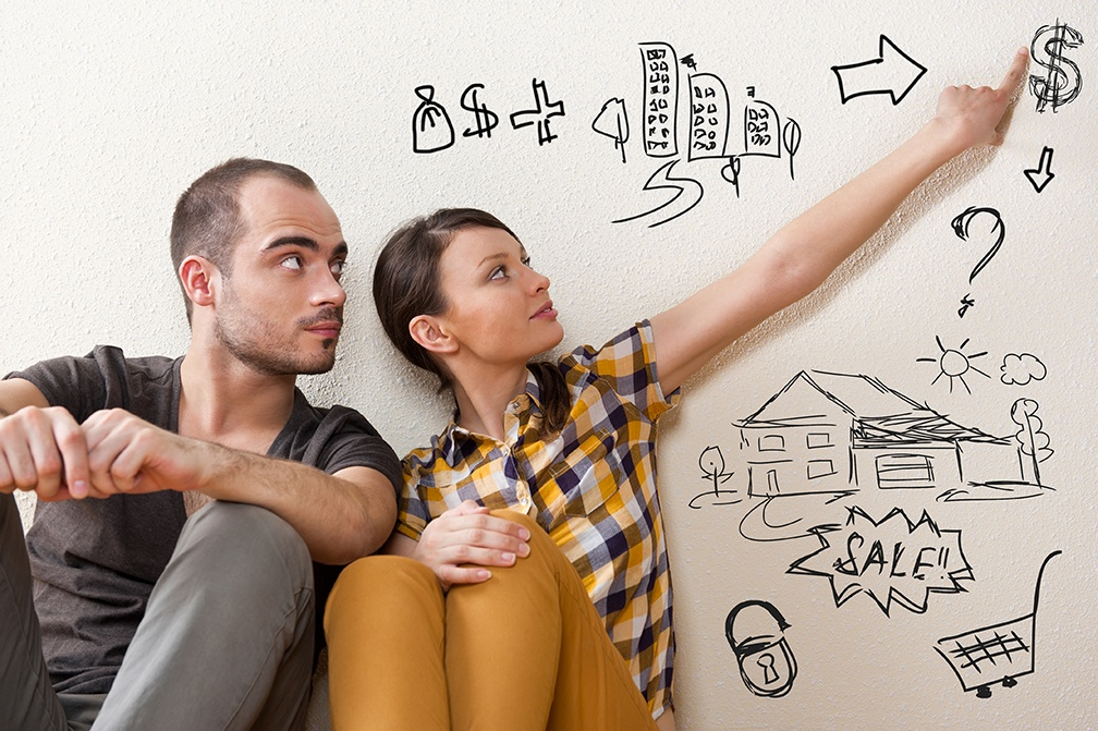 What Are the True Costs of Selling a Home? Let's Take a Look