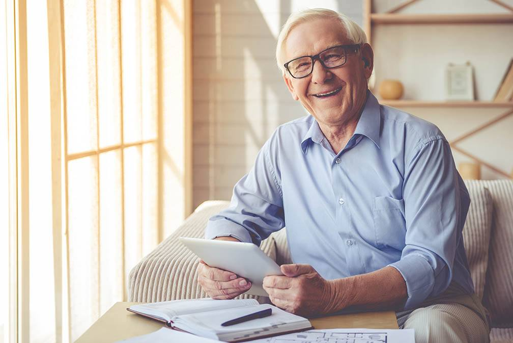 What Fees Are Involved With a Reverse Mortgage? Let's Take a Look