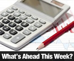 What's Ahead For Mortgage Rates This Week November 4, 2013