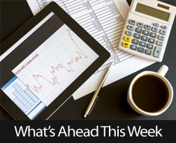 What's Ahead For Mortgage Rates This Week - April 4, 2016