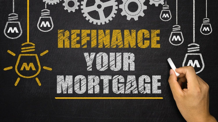 When is Refinancing Not a Good Idea?