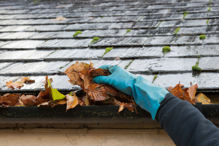 Winter's Coming: Prepare Your House with These Three Home Maintenance Tips