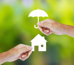 You Ask, We Answer: What is Private Mortgage Insurance or 'PMI' and How Does It Work?