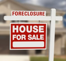 May 2013 RealtyTrac Foreclosure Report Shows Strength For The US Housing Market