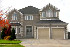 What's Ahead For Mortgage Rates This Week Sept 22 2014