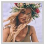 Amber Fillerup - Barefoot Blonde