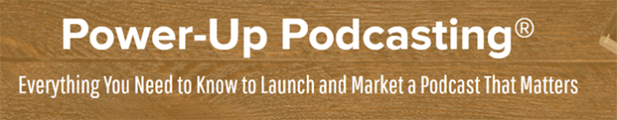 Use Power Words in Product Names - Pat Flynn Podcast