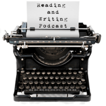 Writing Podcasts: Reading and Writing Podcast