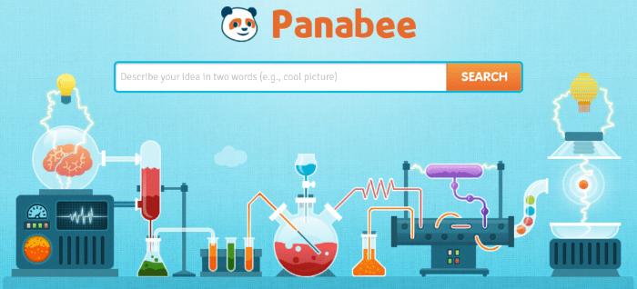 blog nome generatore panabee