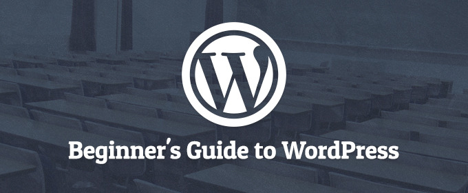 Ultimate WordPress Guide for Beinners