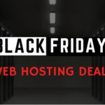 Black Friday Web Hosting Deals 2018 (~Up to 99% OFF~) Hurry !!!