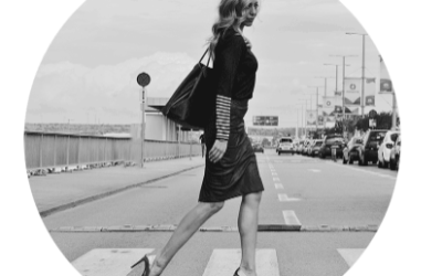 To travelgirl.gr ανακάλυψε το πρότυπο «κουκλίστικο» σπίτι Airbnb που είναι ανάρπαστο και σου το παρουσιάζει!