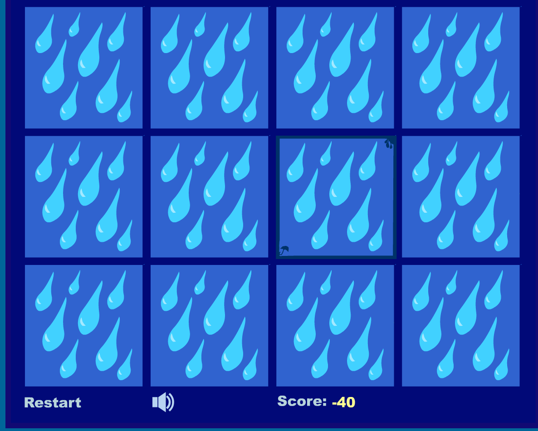 Spring Concentration Game Website Smart Board Ideas