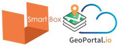 Smart Box & GeoPortal