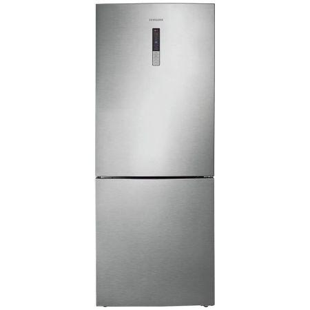 Cele mai bune combine frigorifice No frost