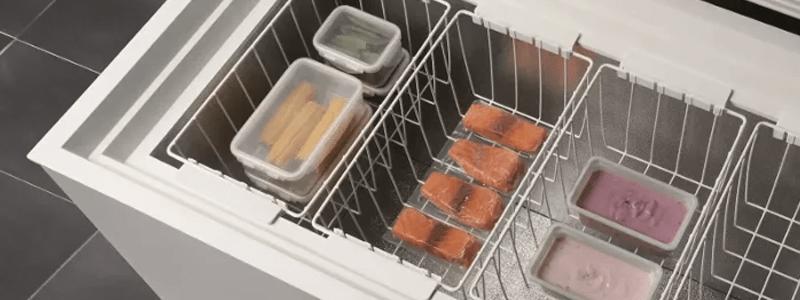 lada frigorifica buna
