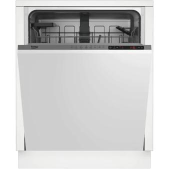 masini de spalat vase incorporabile bune