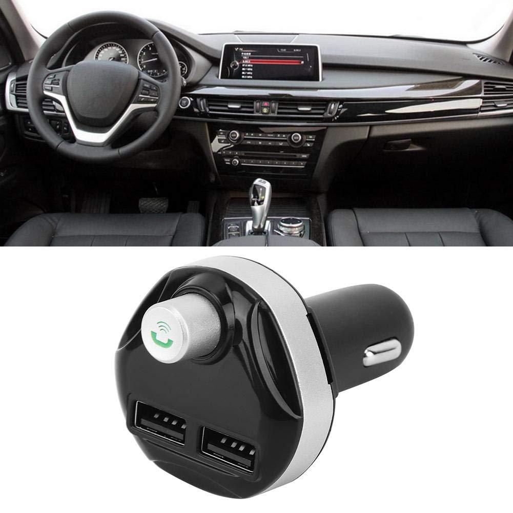 Συνδέστε το ραδιόφωνο αυτοκίνητο