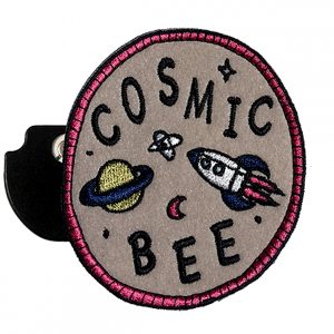 smartbzt.com-PATCH -Cosmic Bee™ Tracker Patch