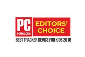 PC Magazine B'ZT review