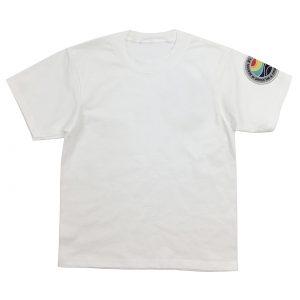 Tshirt - white