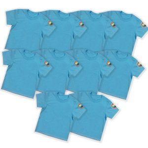 Tshirt10 - sky