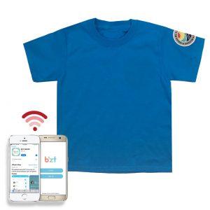 groupshirt1-blue