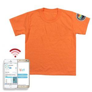 groupshirt1-orange