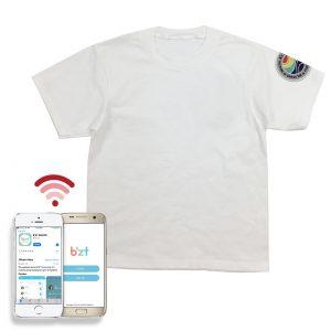 groupshirt1-white