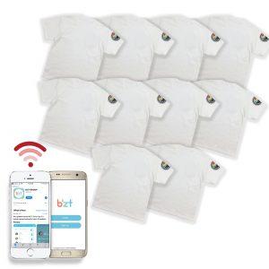 groupshirt10 - white