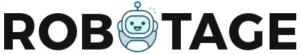 Robotage B'ZT UNDRCOVR review