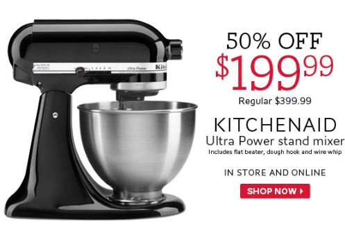 Image Result For Kitchen Mixer At Walmart