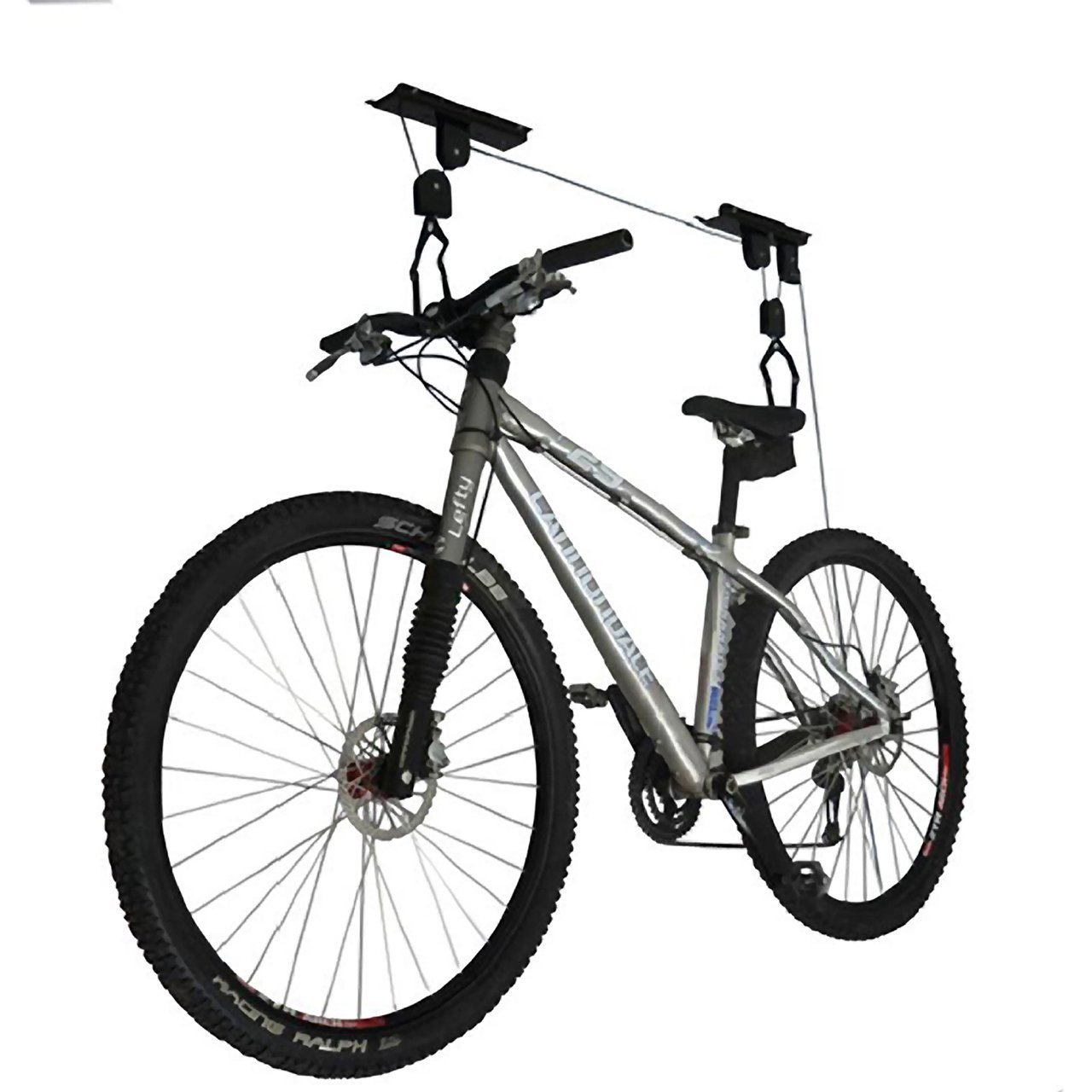 Amazon Canada Deal Rad Cycle Products 2 Pack Of Bike