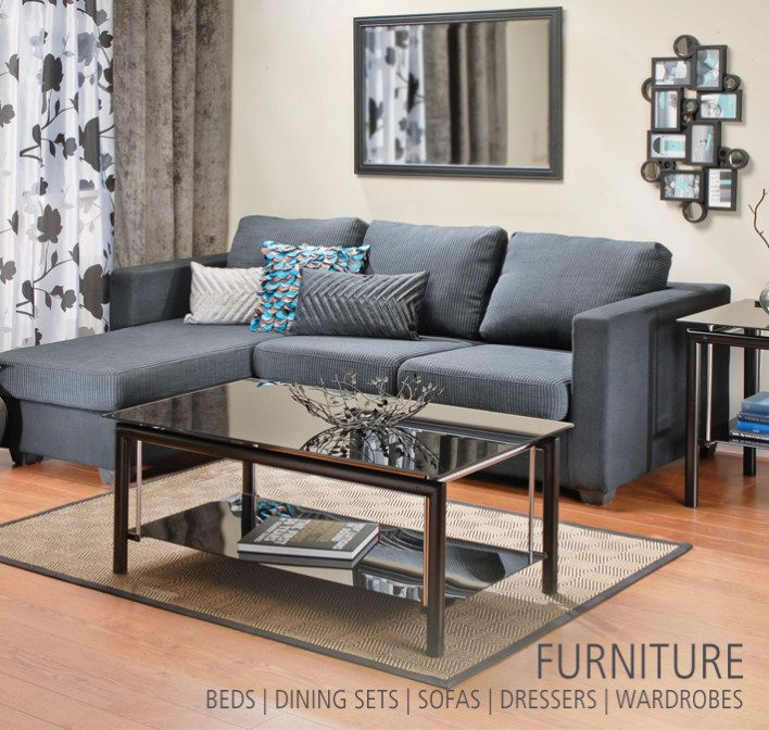 Living Room Ikea Indonesia: Brokeasshome.com