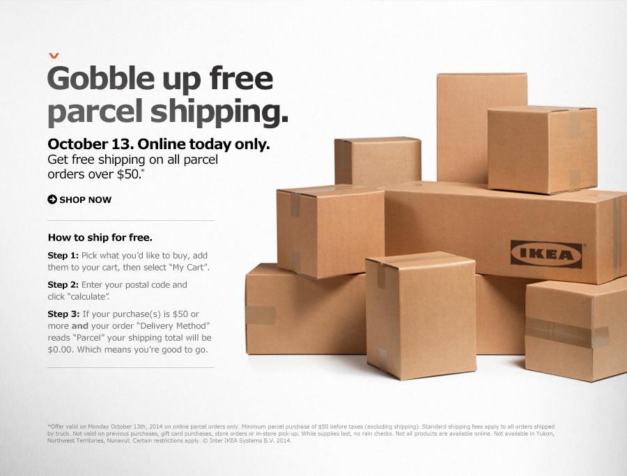 Ikea Coupon Code 2018 Free Shipping
